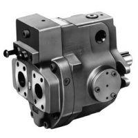 油研柱塞泵A145-FR01HS-60,PF-80