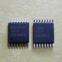 替代精工S8254, S8261