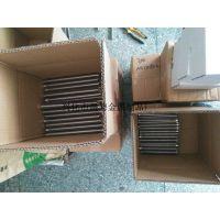 M16X190 M14X180 M18X200不锈钢化学螺丝201 304