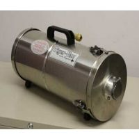 加拿大虎威防静电无尘室吸尘器MV-1(HH-CC)迷你小型吸尘机工业吸尘器