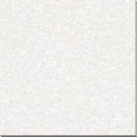 佛山金曼古瓷砖抛光砖8B01