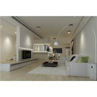 提供复式楼装潢*复式楼装修*DH国际设计供