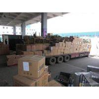迁厂转仓库:广州人人搬家公司有专业人现场指挥