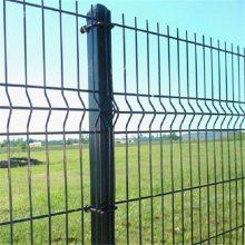 果园隔离网 阳台隔离网 配电箱防护栏