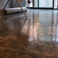 混凝土地坪染色剂,永州混凝土染色剂,易固质量保证