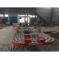 厂家直销龙泰牌锰板LT-Bll型大梁校正仪、价格优惠、大量批发