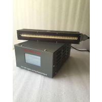 扬声器UVLED固化