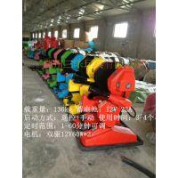 山东广场经营热门项目直立变形金刚机器人电瓶车行走厂家直销