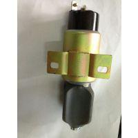 WG9100680046减振器总成_WG9100680046减振器价格总成.图片.厂家