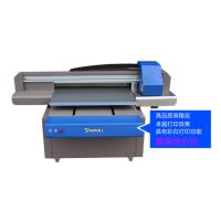 申瓯平板打印机 UV平板打印机 UV平板机 UV打印机 厂家直销 超高性价比