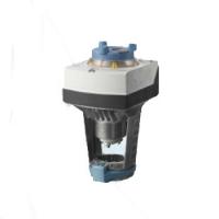 供应西门子电动温控阀执行器SKB60 SKB62
