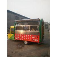 中巴小吃车多功能小吃车、美旺餐车质量可靠、烧烤多功能小吃车