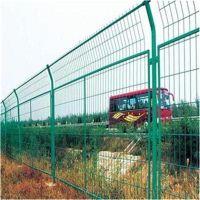 安平铁丝护栏厂供应【河南公路围栏网 公路两侧防护网】