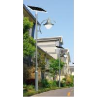 特价批发 路灯LED路灯太阳能路灯 厂家直销 质优价廉