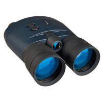 奥尔法 B550 双筒红外夜视仪(中央调焦领先科技)