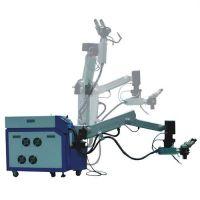激光焊接机、通发激光、激光焊接机器