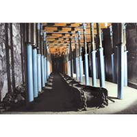 济南嘉宏内注式单体液压支柱单体液压支柱厂家DN06-250/80液压支柱价格