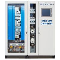 优势供应艾默生EV2000全系列变频器