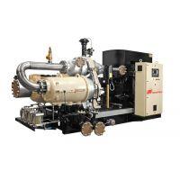 珠海离心式空气压缩机-英格索兰离心机