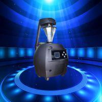厂家生产 5r滚筒扫描灯 酒吧 舞台 婚庆 邑琅