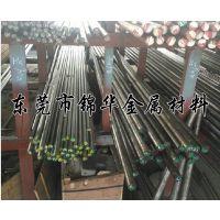 X1CrNiMoN25-22-2耐热不锈钢