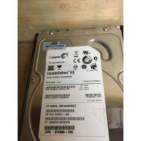 HP 454273-001 454146-B21 1TB SATA 3.5寸 7.2K 服务器硬盘