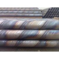 红河螺旋管/红河钢材价格15812137463