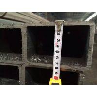 平坝县q345方钢管,薄壁方管方矩管铁方通