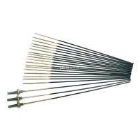 宝鸡昌立钛镍供应阴极保护 热水器用丝状阳极,3mm钛阳极丝