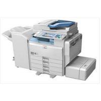 襄樊市复印机|百盈科技|一体复印机出租