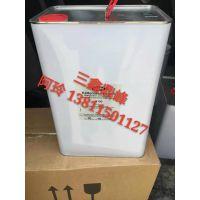 Bitzer比泽尔B100SH冷冻油冷库专用润滑油成都经销商大量现货供应