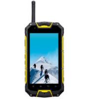 8核 三防手机 4G 八核 三防智能手机 带北斗 带对讲 八核智能三防手机