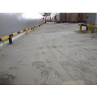 供应佛山南海水泥地起灰起砂处理-厂房水泥地起灰处理-声明远扬
