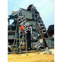 台湾海沙脱模机厂家 海砂脱膜设备沿海城市高品质建筑用沙供应