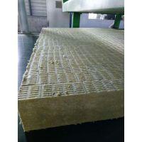 银川岩棉板复合板厂家 不燃岩棉板 网站
