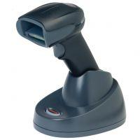 潍坊霍尼韦尔honeywell1900扫描枪条形码扫描二维码读取扫描设备潍坊专业条码设备供应商