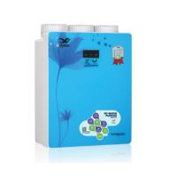净水器十大品牌排行榜,学校直饮水指定产品天龙1319