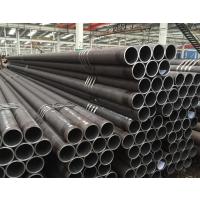 杨浦区30*2.5无缝钢管,Q345B(16Mn)低合金钢管外径正负偏差是多少?