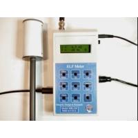 美国进口ELF 210高精度磁性检测仪