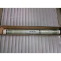海德能纯水膜ESPA1-4040