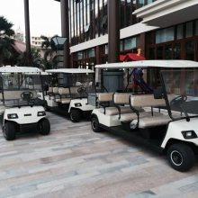 电动观光车配件,上海绿通电动观光车配件,LVTONG电动观光车配件