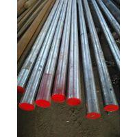 大量供应优质gcr15simn轴承钢宝钢圆钢钢板