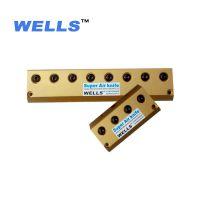 供应wells610系列超级风刀、风刀、工业用除尘清理设备、气流放大器