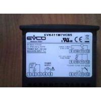意大利美控EVK412P7温控器 冲量特价 质保一年