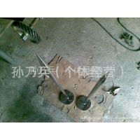 供应【厂家供货】 泰富TF-201105 304 316不锈钢避雷针 优越品质