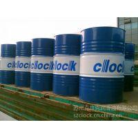 克拉克推荐客户使用合成导热油效果优于矿物导热油