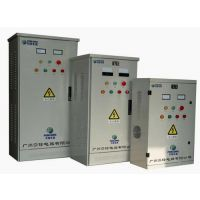 供应广州电箱-番禺电箱-沙湾电箱-市桥电箱-石基电箱订做
