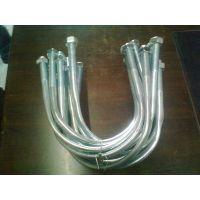 【厂家】大量供应 各种型号抱箍 架空线路铁件 电力铁件