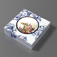 北京礼品盒图片|礼品盒制作|礼品盒批发|礼品盒包装|礼品盒设计|礼品盒生产厂家|礼品盒厂家|礼品盒的