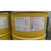 长期供应:1,4-丁二醇 CAS 110-63-4,BDO供应商